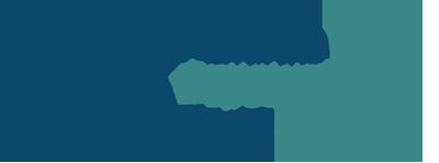 Kawartha Works Community Co-operative Inc. Logo