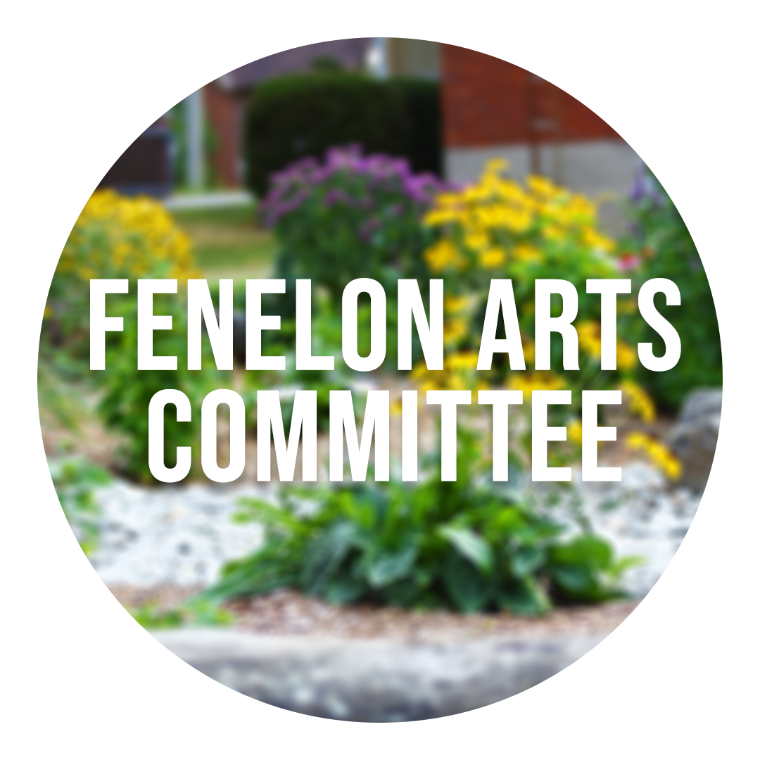 Fenelon Arts Committee