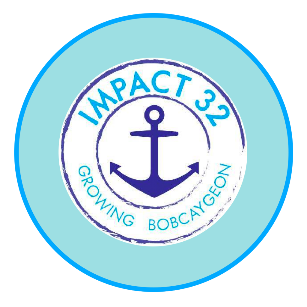 Impact 32 Bobcaygeon